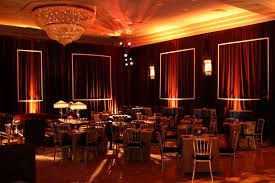 pipe and drape rental nyc drape for events pipe and drape experts event drapes dc new