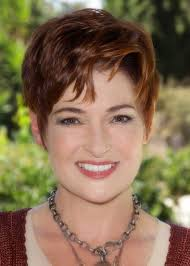hair dye for women over 60 cool short hairstyles and color ideas for women over 40