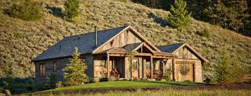 accommodations luxury homes the ranch at rock creek