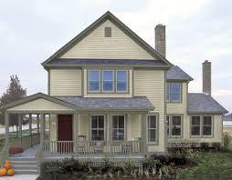 new home exterior color schemes new home exterior color schemes