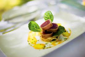 coffret cuisine cr饌tive cuisine cr饌tive 100 images 愛飛的太太 愛飛 看世界 小鎮風情
