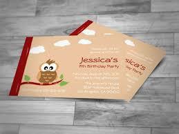 Invitation Business Cards Portfolio Archives Page 6 Of 10 J32 Design