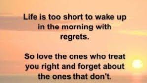 morning quotes for someone special images new hd quotes