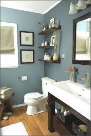 bathroom paint color ideas pictures bathroom paint color ideas i studio me 2018