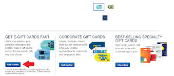 e giftcard best buy e gift card promo with back portal deal ways to
