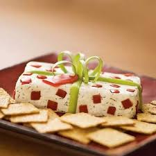 259 best christmas appetizers images on pinterest a holiday