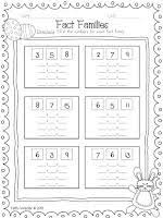 easter freebies for abc and math practice