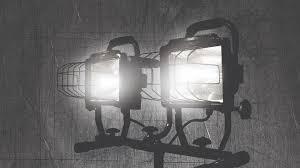 Utilitech Pro Led Under Cabinet Lighting Lighting Best Utilitech Lighting Website For Nice Interior And