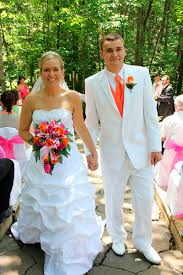 matching wedding dresses bridal formal wear rental of wedding dresses tuxedos