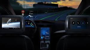 automotive application samsung exynos