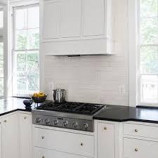inset kitchen cabinets design ideas