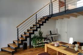 metallbau treppen treppen und metallbau härtl gmbh 93333 neustadt an der donau