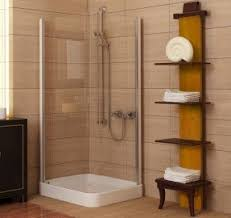 towel rack ideas for small bathrooms wood towel bars for bathrooms foter