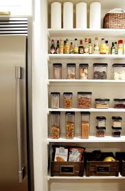 cabinet kitchen pantry cabinet lowes pantry cabinet lowes image