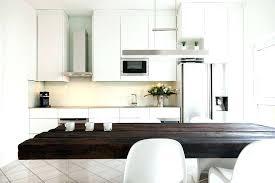cuisine occasion pas cher element de cuisine pas cher occasion facade de cuisine pas cher