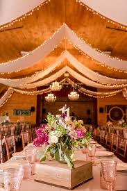 Wedding Designer Wedding Planner Lenox Ma Weddings In The Berkshires Ma Wedding