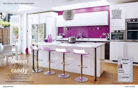purple kitchen canisters 16 images purple 5 kitchen storage