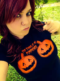 halloween is coming and bigtimeteez is the place to shop little