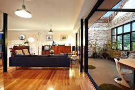 home interior warehouse brilliant fine home interior warehouse home interior warehouse