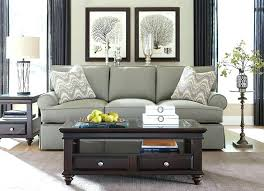Curtains For Living Room Ideas Black Curtains Living Room Curtains For Living Room