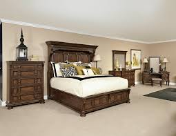 Broyhill Bedroom Furniture Bedroom Fabulous Raise Volume Broyhill Bedroom With Elegant