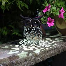 Bird Solar Lights by Smart Garden Solar Animal Lights Available At This Is It Stores Uk
