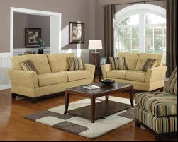 Large Living Room Chairs Design Ideas Sara Sits Best Sofa Decoration