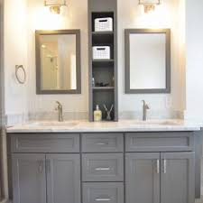 Bathroom Countertop Accessories by Accessories Bathroom Vanity Mirrors For Accessories Bathroom