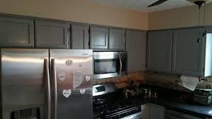 professional kitchen cabinet painting in columbus ohio u2013 prim