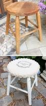 Shabby Chic Chair by Awesome Diy Shabby Chic Furniture Projects
