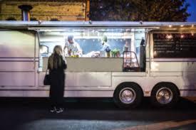 camion cuisine occasion zoom sur l équipement de food truck et le choix des fournisseurs