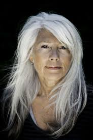 updos for older women with long hair hairstyles for older women with long hair 1000 images about hair