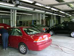 Body Shop Repair Estimate Template by Auburn Ny Subaru Auto Body Fox Subaru Collision Repairs
