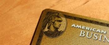 American Express Business Card Benefits 8 Travel Rewards Credit Cards For Big Spenders
