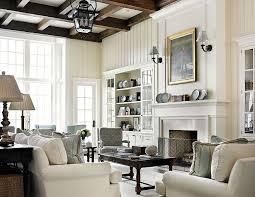 best 25 cream living room paint ideas on pinterest beige living