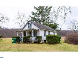 pennsylvania real estate chester springs real estate spring city