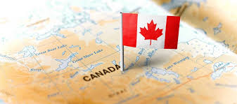 Canada Relaxes The Immigration For The Foreign Nationals Immigrate To Canada The Advantage Of Open Work Permit