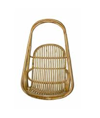 Buy Cheap Office Chair Online India Bamboo Swing Chair Modern Chairs Design