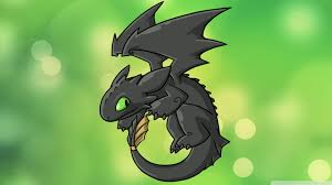 coolest drawing draw toothless whiteboard train