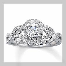 beautiful rings designs images Wedding ring most beautiful engagement ring designs beautiful jpg