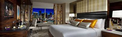 las vegas 2 bedroom suites deals las vegas mgm 1 2 bedroom suite deals