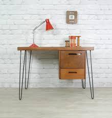 Small Vintage Desks Vintage School Desk Uk Search Projects Pinterest