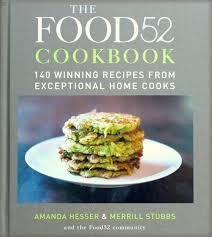 cookbook tastefood