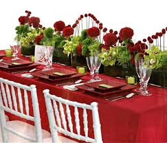 Valentine S Day Party Decor kitchen table and chair sets room for small spaces set centerpiece