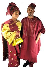 yoruba people the africa guide traditional yoruba weddings africa the side they won t show you