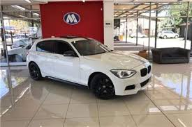 bmw 1 series 2014 2014 bmw 1 series m135i 5 door auto cars for sale in gauteng r
