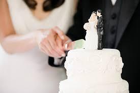 Wedding Cake Las Vegas Wedding Cake Las Vegas Vegas Weddings Las Vegas Weddings Las