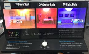 12 Volt Outdoor Light Bulbs by Outdoor Lighting Post Philips Hue Hub Led Flood Lights Grow U2013 Chicago