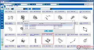 Sm Epc Hyundai And Kia V3 0 10 2016 Full Instruction Auto