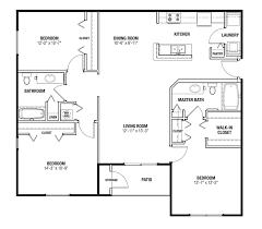 apartment large apartment floor plans